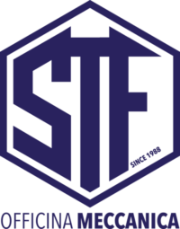 STF srl - Officina Meccanica