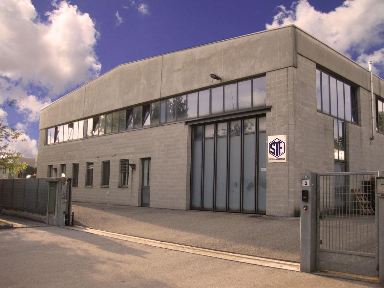 STF_officinameccanica_storia5